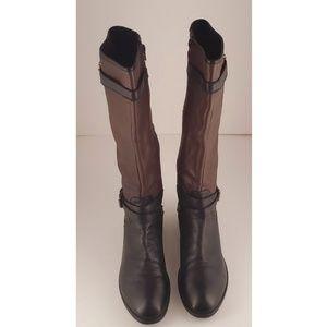 RALPH LAUREN Tall Boots for Woman